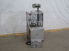 Used Bosch Pharma Fi