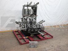 W E Plemons Machinery Service