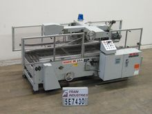 Marq Sealer Case Taper HPA-RH 5