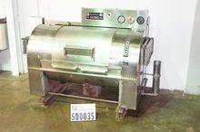 Canning 42X541VP4D 5D0035