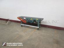 Hytrol Conveyor Belt TAL 5G8243