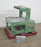 Great Lakes Shrink Bundler 727-