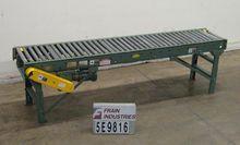 Hytrol Conveyor Roller POWER RO