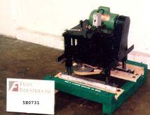 Newman Capper Semi Auto (Capper
