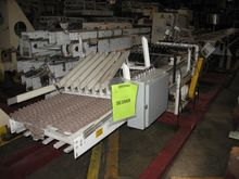 Pack Air Inc Conveyor Laner LBP