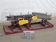 Automated Conveyor Sys Conveyor
