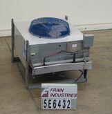 Larkin Refrigeration LLC Refrig