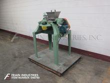 Mikro Mill Hammer 1SH 5H0740