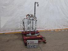 Colborne Pump TP342 TRANSFER 5E