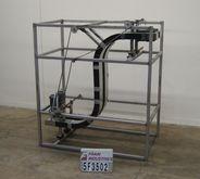 Conveyor Side Belt Transfer 5F3