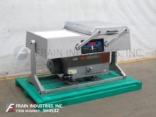 Koch Sealer Bag Vacuum ULTRAVAC