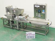 Colborne Bakery Equipment Depos