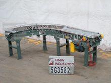 Hytrol Conveyor Roller 138LRC 5