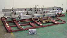 Used Pillar Conveyor