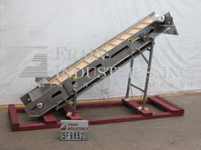 Meyer Conveyor Belt FSW-660-18