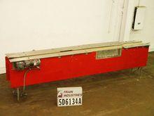 Used Adco Conveyor B