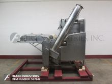 Stein Meat Equipment Batter, Br