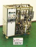 Abec Tank Fermentor 13 GAL 5D67