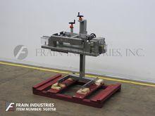 Groninger Conveyor Side Belt Tr