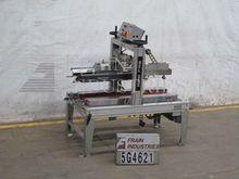 Belcor Sealer Case Taper 252 5G
