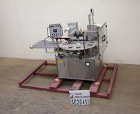 Orics Ind Sealer Tray Rotary R2