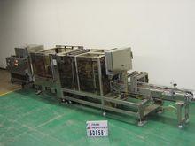 Poly Pak Shrink Bundler CFH16-3