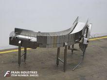 Nercon Conveyor Belt 5H0191