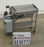 Used Can Lines Inc C