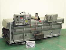 Pulver Genau Inc Ovens Baking B