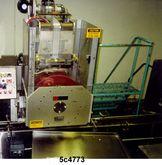 Universal Machine Corp Capper N