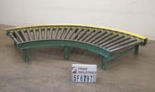 Conveyor Roller PALLET 5F6797