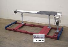 Flex Link Conveyor Table Top 90