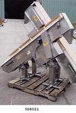 Conveyor Technology Conveyor Bu