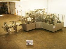 Used Douglas Machine