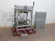 Sig Robot Robotics SIGPACK 5F66