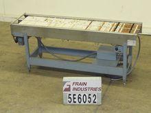 Conveyor Roller 5E6052