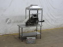 Econocorp Cartoner Semi Sealer