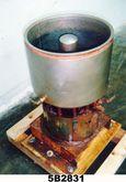 Sweco Mill Attrition M18S 5B283