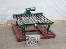 Conveyor Roller PALLET 5F4387