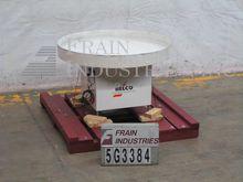 Belco Unscrambler Disc BLS480 5