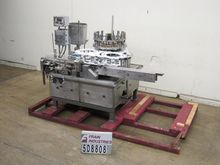 Pacific Packaging Machinery In