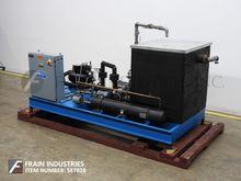Repaco Refrigeration PPC1180R 5