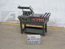 Damark Shrink Semi Auto SMC1620