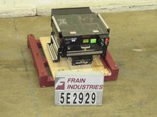 Gottscho Printer Case 812-10 5E