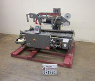 Marq Sealer Case Taper HPRSLD 5
