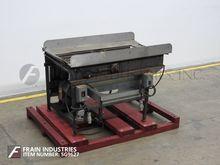 Used Conveyor Belt 2