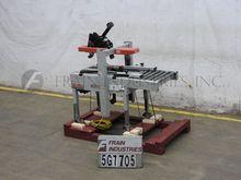 3M Sealer Case Taper 100A 5G770