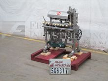 Arenco Tube Metal GAB 5G6377