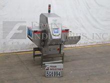 Safeline Metal Detector X-Ray S