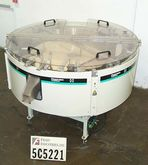 Hoppmann Feeder Bowl FS50 5C522